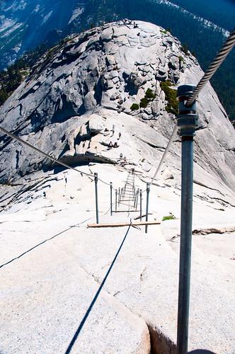Yosemite 18