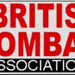 British Combat Association Member Krav Maga Thailand