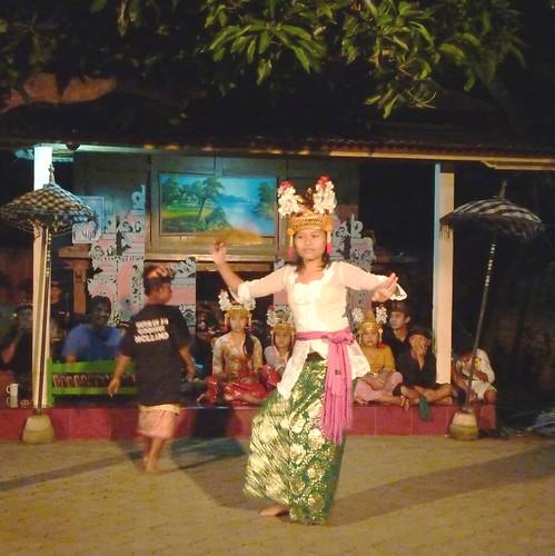 Bali-Gilimanuk-Lovina (41)