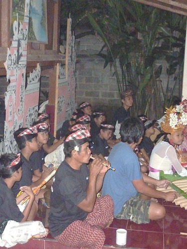 Bali-Gilimanuk-Lovina (29)