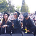 2009 Soc and Justice Commencement-52