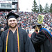 2010 Soc and Justice Commencement1399