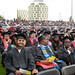 2010 Soc and Justice Commencement1404