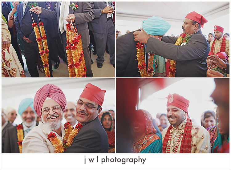sikh wedding, jwlphotography, roneel + deepa_blog_21
