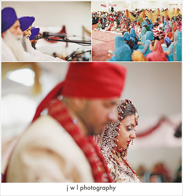 sikh wedding, jwlphotography, roneel + deepa_blog_24