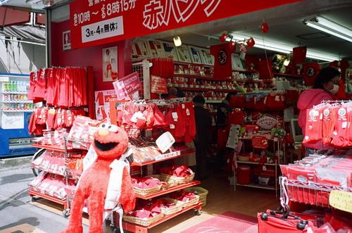 tokyo2009_film_79