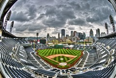 Baseball is like church. Many attend but few understand. (Dave DiCello) Tags: ohio clouds photoshop point nikon pittsburgh cityscape tripod wideangle northshore rivers nikkor hdr highdynamicrange allegheny pncpark confluence heinzfield monongahela alcoa thepoint pittsburghpirates cs4 pittsburghskyline mellonarena civicarena pittsburghsteelers pittsburghatnight steelcity sidneycrosby selectivecoloring photomatix davidllawrenceconventioncenter pittsburghpenguins yinzer d40 cityofbridges benroethlisberger tonemapped theburgh pittsburgher rachelcarsonbridge theigloo d40x thecityofbridges coloreffex pittsburghphotography pittsburghinhdr mellonarenapittsburgh davedicello thepointinpittsburgh pittsburghcityofbridges steelscapes hdrexposed picturesofpittsburgh cityofbridgesphotography