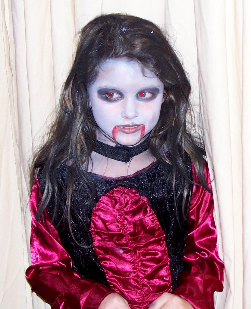 Scary kids v&ire costume (MrCostumes.com) Tags halloweencostumes kidscostumes mrcostumes v&irecostumes  sc 1 st  Fiveprime & The Worldu0027s Best Photos of mrcostumes - Flickr Hive Mind