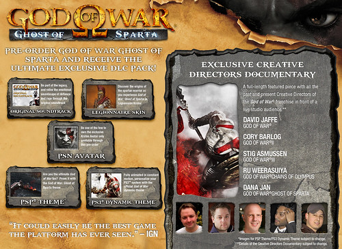 Gow: ghost of sparta psp theme by takebo on deviantart.