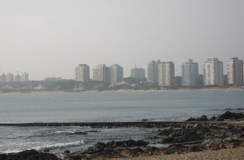 "Punta del Este | <a href=""http://www.flickr.com/photos/59207482@N07/4944976003"">View at Flickr</a>"