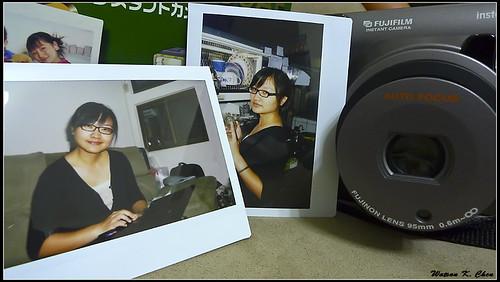 Fujifilm 500AF-06.jpg