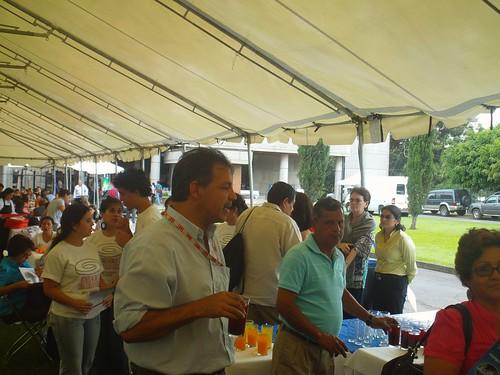 XII Congreso de Ciencia Tecnologia y Sociedad
