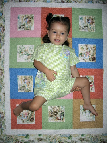 090110Isa17MonthsOld