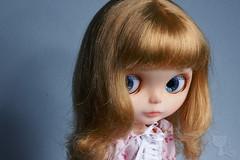 Kasya new face