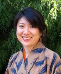 Fukiko