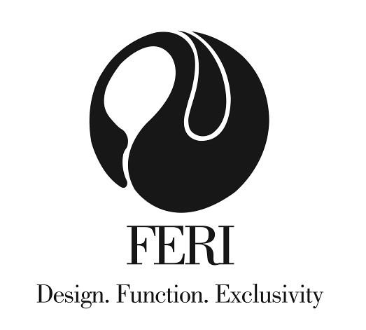 FERI , RealTVfilms Social Media Lounge, Toronto Film Festival