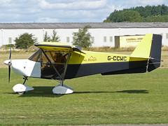 G-CCWC