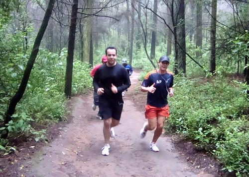 Long RunMX entrenamiento 29 Ago 010b