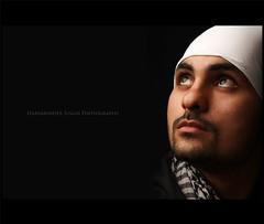 BJ - Bikramjit Singh Randhawa (Harvarinder Singh) Tags: portrait canon bj harvarindersinghphotography harvarindersingh mtvstuntmaniareloaded bikramjeetsingh