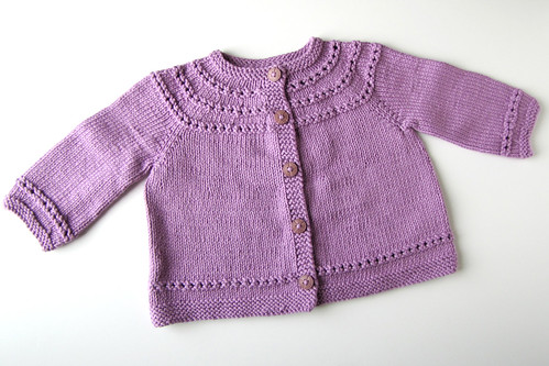 LilacSweater2