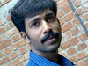 25 (SAJESH KUMAR) Tags: love with kerala fallen punalur in sajesh