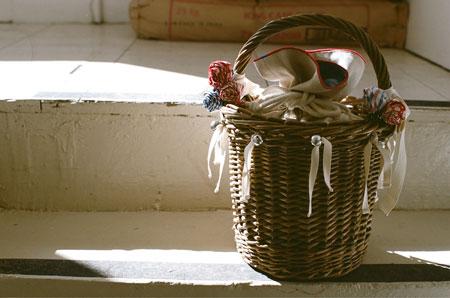 4_basket8