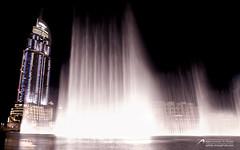(Abdulrahman Alyousef [ @alyouseff ]) Tags: photo yahoo flickr dubai 300 2010 الإمارات صور ksa بن صورة دبي 2011 ماء الجميل بحر فلكر طويل نهر عبدالرحمن الفنان abdulrahman مياه نيكون مصور الفوتوغرافي الفن المصور اس ibrahem إبراهيم دي المبدع الرائع ميو المشهور نوافير تعريض ياهو اليوسف alyousef ماو ذذذ الظريف دبي،مول الطريف نافورة،دبي