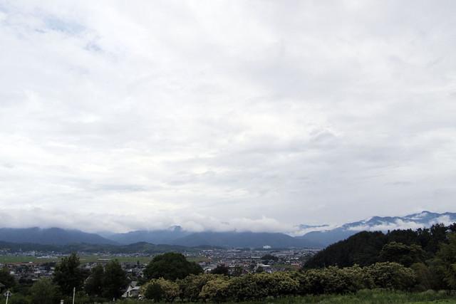 100627_091800_前山寺