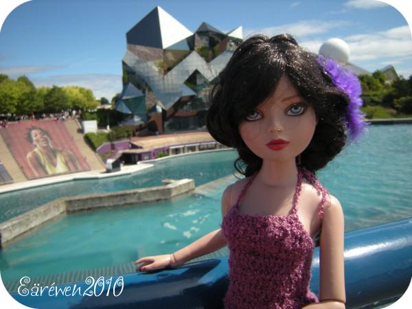 Quelques photos des vacances d'Angèle (ma WO1) 4963206043_1e1d3ab4f2_o