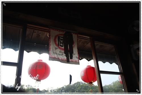 20100905苗栗_老吳的店25