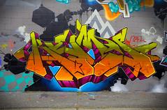 JAM BONER (ALL CHROME) Tags: urban streetart money montreal banksy spraypaint obama kemer kem narcolepsy molotow poorjudgement wwwgooglecom allchrome pyramidscheme kem5 kems kemr bombingscience wwwbombingsciencecom wwwheavyloxcom wwwgetnloosecom wwwmolotowcom thestreetsarecallingwordpresscom wwwallchrometumblrcom wwwthestreetsarecallingwordpresscom antoinedodson