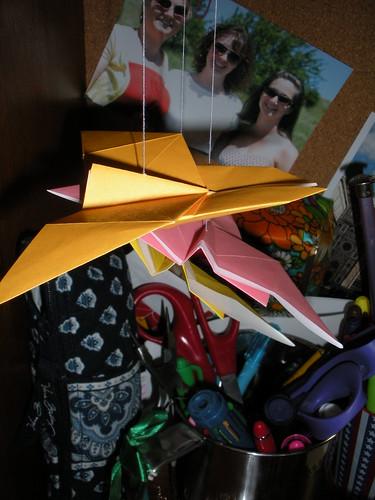 five sixteenths blog september 2010