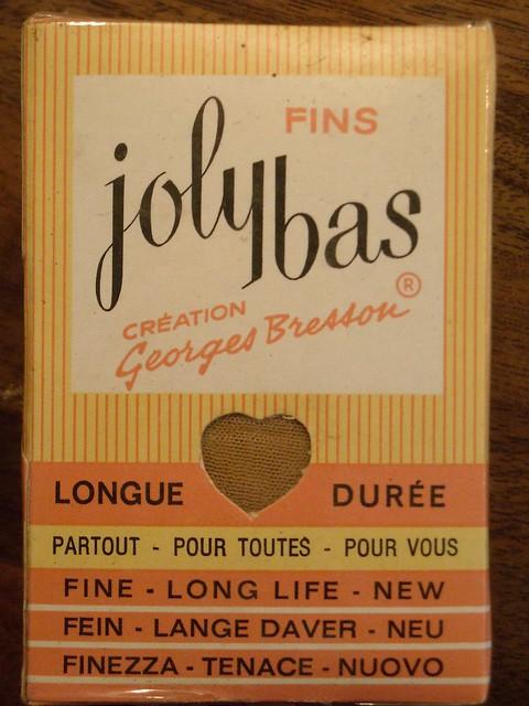 Jolybas 70s DSCN0964