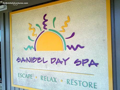 09032010611-Sanibel-Day-Spa