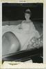 P20100831_040 (csplib) Tags: 1960s bpc clydeny augustfestival