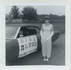 P20100831_101 (csplib) Tags: 1960s bpc clydeny augustfestival