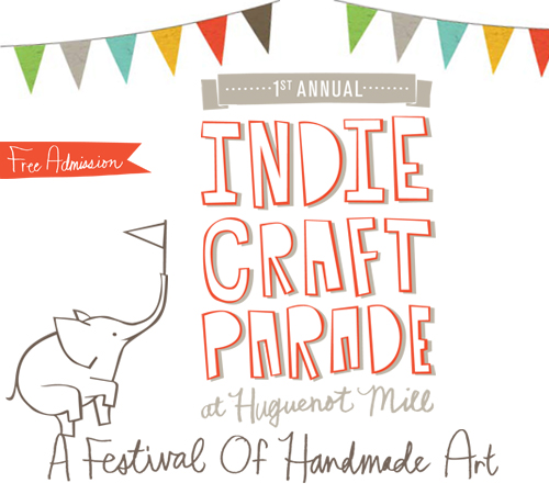 indie.craft
