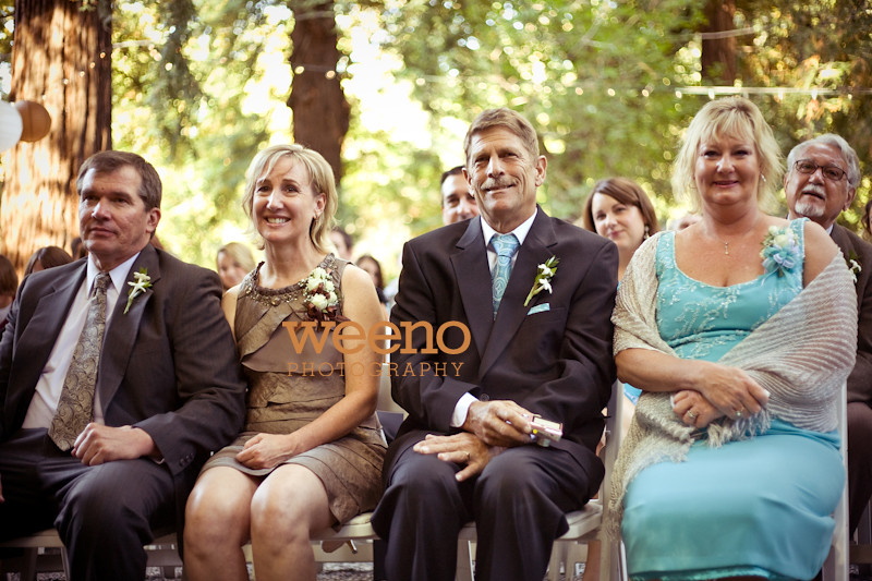 Keihl Wedding (25 of 36)