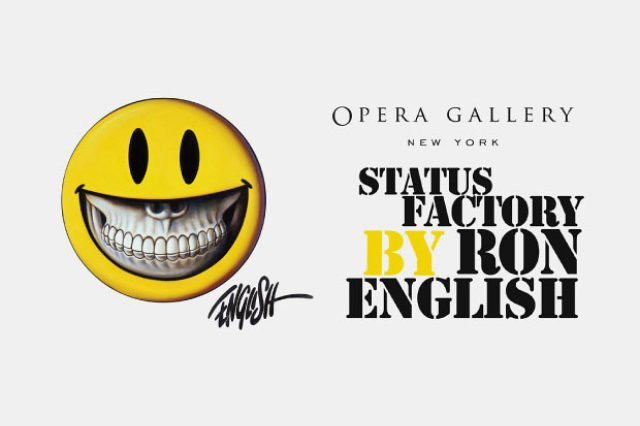 ron-english-status-factory-07