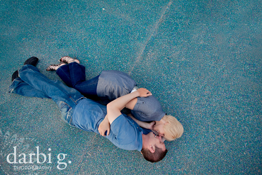 Kansas City engagement photographer-K&J-10.jpg