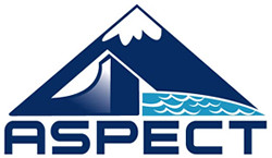 aspect board shop logo small