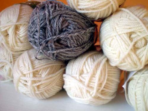smart-wool
