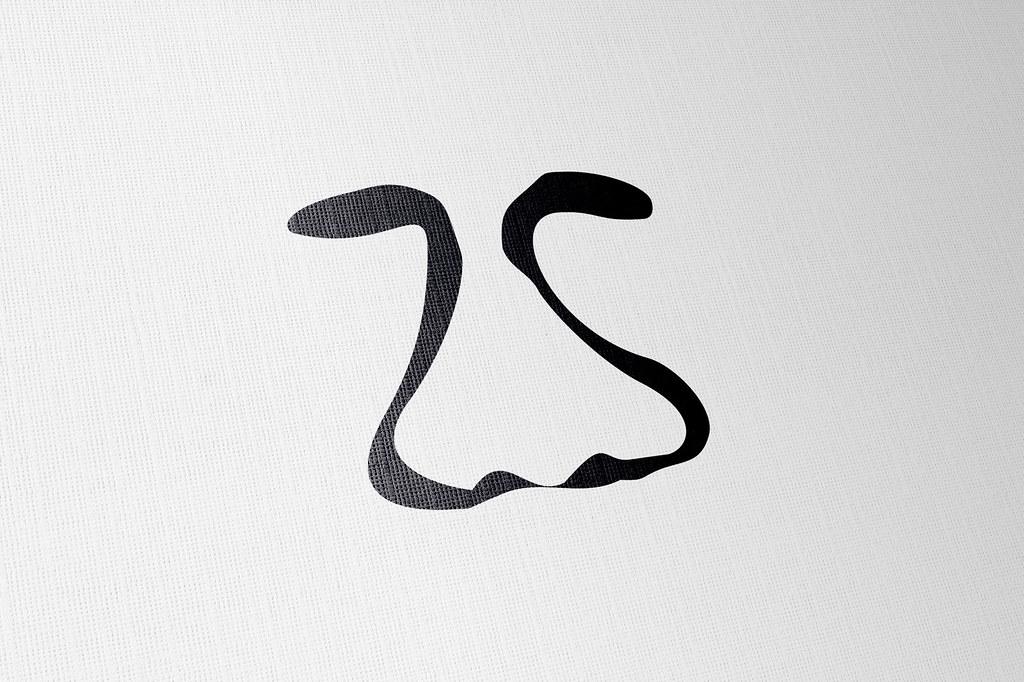 Zulu Safari Logo Design