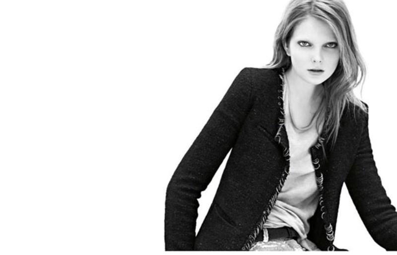 IRO Fall 2010 ad campaign 2