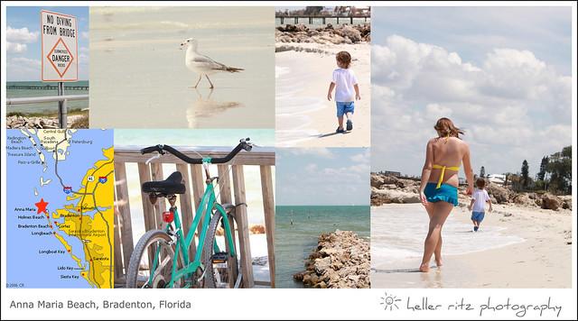 Anna Maria Beach_Tagged