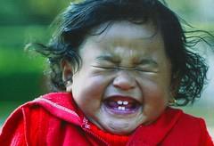 Nepal (Globetreka) Tags: earthasia nepal asia children faces travel peopleportraits nepalimages childrenofnepal beautifulimages rawstreetphotography mygearandme mygearandmepremium schonesnepal 10000viewsunlimited 100viewsatleast