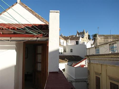 Tarifa Spain (4) (Custom)