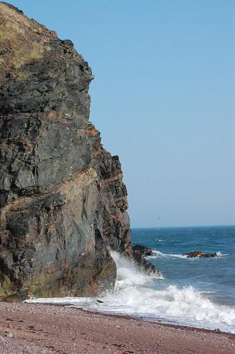 Cape Chignecto (275)
