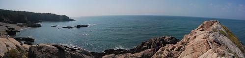 Cape Chignecto (206)