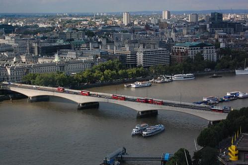 London Eye (19)